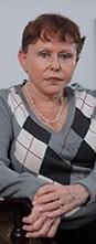 פרופ' בלום אילנה