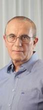 """ד""""ר יוסף  לייטנר"""