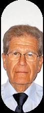 פרופ' הנדזל זאב- מומחה לאלרגיה ואמנולוגיה