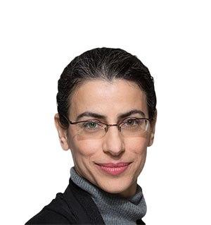 """ד""""ר ליברטי- מומחית לרפואת עור ומין. תחום עיסוק קליני אקנה ואיבחון מוקדם של סרטן העור ומלנומה ממאירה"""