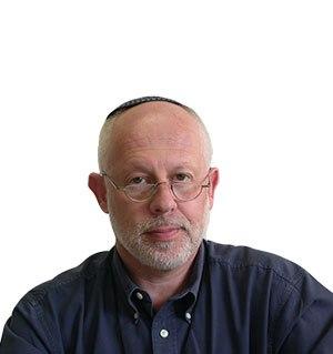 פרופ' אנק- מומחה לרפואת עור ומין. תחום עיסוק קליני טיפול פוטודינמי, פוטותרפיה ולישמאניה