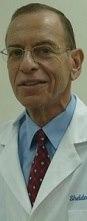 """ד""""ר שטיין שלדון"""