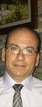 """ד""""ר איברהים מגאמסה"""