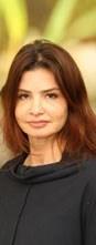 """ד""""ר סבטלנה גרישין – עידן הקשב"""