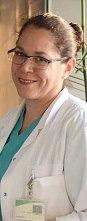 """ד""""ר שירה חתומי - מומחית בכירורגיה אורולוגית"""