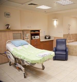 תמונה מעבודת מרכז רפואי שמיר-2