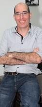 """ד""""ר דורון גולדברג - נשים ופוריות"""