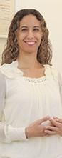 אורטל לוי פסיכולוגית קלינית