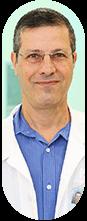 פרופ׳ דוד רוט