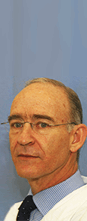 פרופ' אוברי סוסקולני