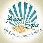 Aqua Spa Israel