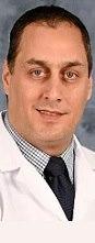 """ד""""ר עורואה נאסר (MD MPH) - רופא עיניים ומנתח מומחה"""
