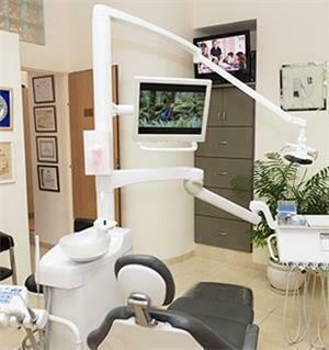 מרפאת שיניים חיפה והקריות