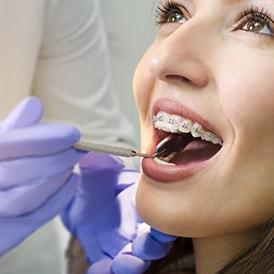תמונת המחשה - רפואת שיניים