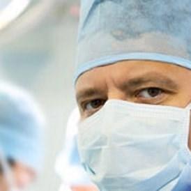 תמונת המחשה - ניתוחים