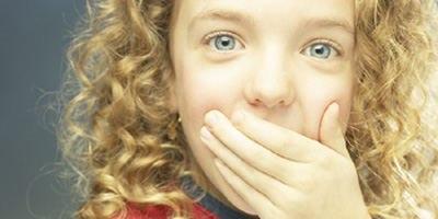 יישור שיניים בילדים