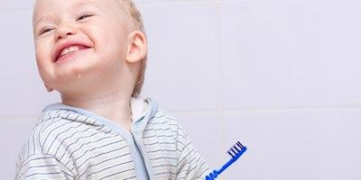 רפואת שיניים לילדים (אילוסטרציה צילום shutterstock)