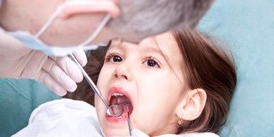 טיפול בשיניים כלואות. אילוסטרציה: שאטרסטוק
