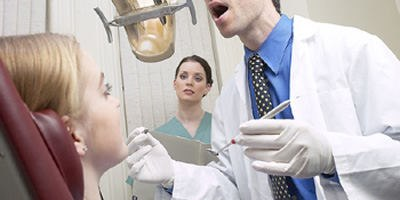 כשליש מהילדים יזדקקו ליישור שיניים (אילוסטרציה: shutterstock)