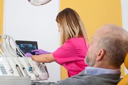 """ה""""רנסנס"""" בענף רפואת השיניים תורם בעיקר למטופלים. צילום:שאטרסטוק"""