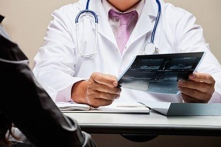 צילום הרחם ככלי אבחון חשוב לבעיות פוריות (אילוסטרציה shutterstock)