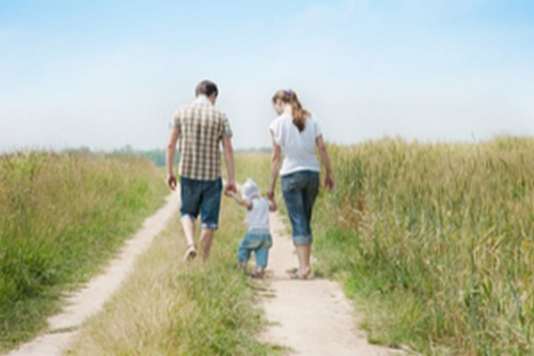 כשנמצאים בטיפולי פוריות הכי חשוב זה לא להתייאש. צילום שאטרסטוק