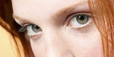 מילון עיניים
