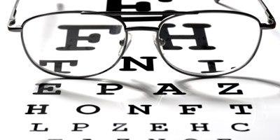 בדיקת עיניים שגרתית היא חיונית לצורך אבחון וגילוי מוקדם. צילום: שאטרסטוק