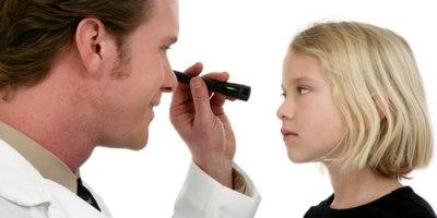 לעתים שיקום העין עלול להיות ממושך (אילוסטרציה shutterstock)