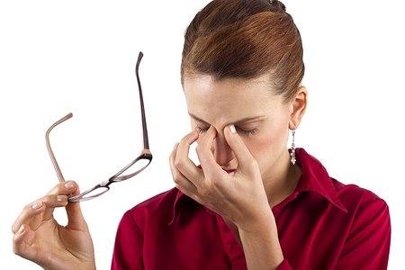 מדהים Doctors - סקר: בעיות הראייה של הישראלים IP-43
