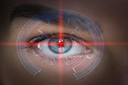 ההתקדמות הטכנולוגית משפרת את התוצאות ואחוזי ההצלחה. צילום: thinkstock