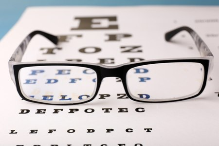 ניתן לבצע את ניתוחי הלייזר לתיקון הראייה בטכניקות שונות. צילום: שאטרסטוק