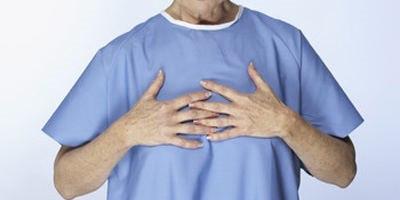 סרטן השד (אילוסטרציה צילום: shutterstock)