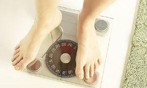 תרופות שגורמות לעלייה במשקל