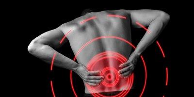 שיטה לטיפול בכאב גם אך לא רק. אילוסטרציה: שאטרסטוק