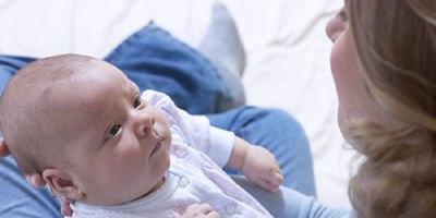 טלטול תינוקות (אילוסטרציה צילום shutterstock)