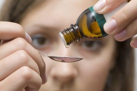 הרפואה ההומאופתית משפרת את תפקוד המערכת החיסונית. צילום: thinkstock