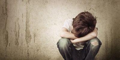 סכיזופרניה וסמים (אילוסטרציה)