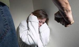 פגיעה מינית (אילוסטרציה צילום shutterstock)