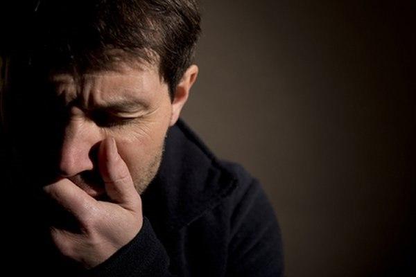 פוסט טראומה גורמת לפגיעה משמעותית בכל תחומי החיים. צילום: שאטרסטוק