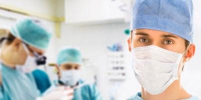 ניתוחי סרטן השד (אילוסטרציה)