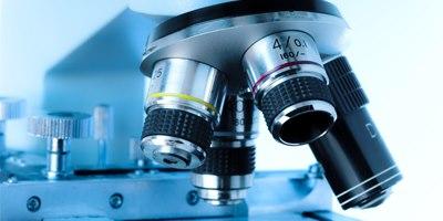סרטן: ייעוץ גנטי (אילוסטרציה)