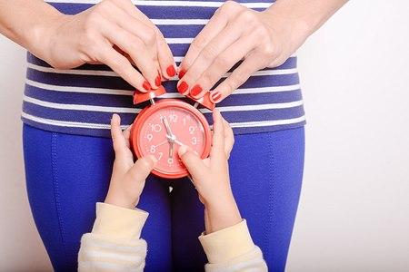 להגדיל את רזרבת הביציות גם בגיל מתקדם (אילוסטרציה shutterstock)