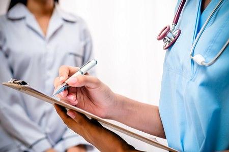 מה מהתרופות החדשות נזכה לקבל בסל הבריאות? (אילוסטרציה shutterstock)