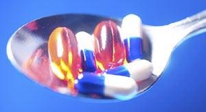 טיפול בכולסטרול רע