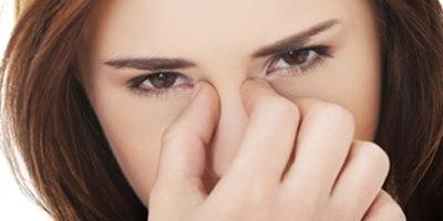 אלרגיה לאבק (אילוסטרציה צילום shutterstock)