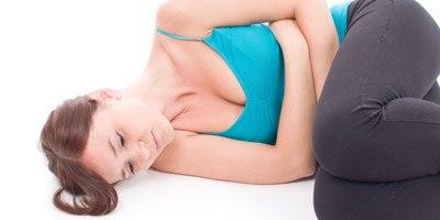 מעי רגיש, אבחון וטיפול (אילוסטרציה)
