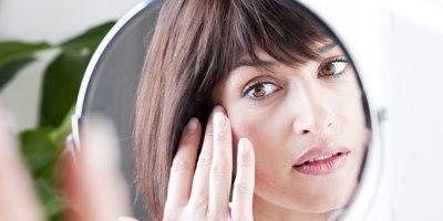 טיפולי אסתטיים לעור (אילוסטרציה)