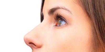 ניתוח פלסטי באף. אילוסטרציה: שאטרסטוק