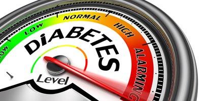 תרופה חדשה לחולי סוכרת - אינסולין במשאף (אילוסטרציה)